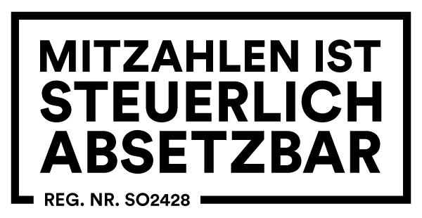 2019 11 27 steuerlichAbsetzbar js 6724c